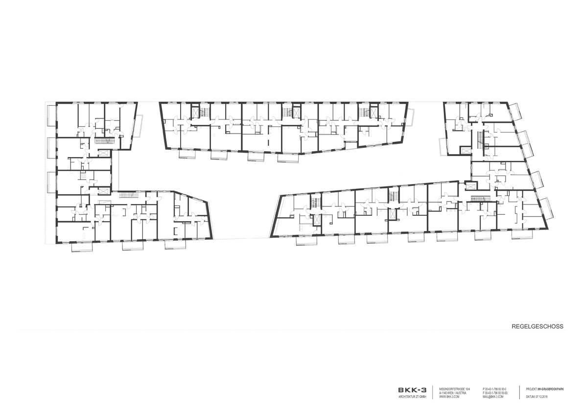 second floor BKK-3}