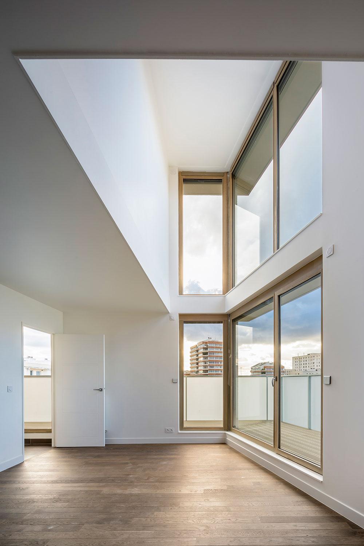 Another appartment Sergio Grazia