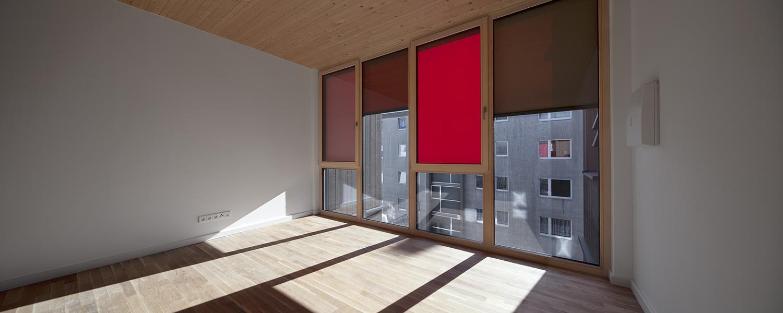 interior yasutaka kojima