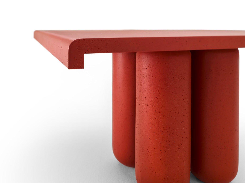 giudecca table studio pointer