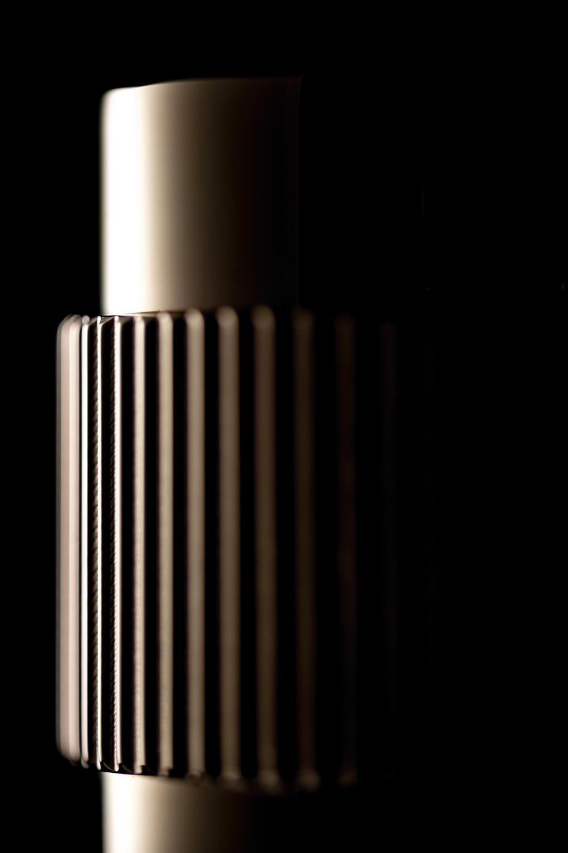 Forme evocative del mondo della fotografia ph courtesy Ib Rubinetti