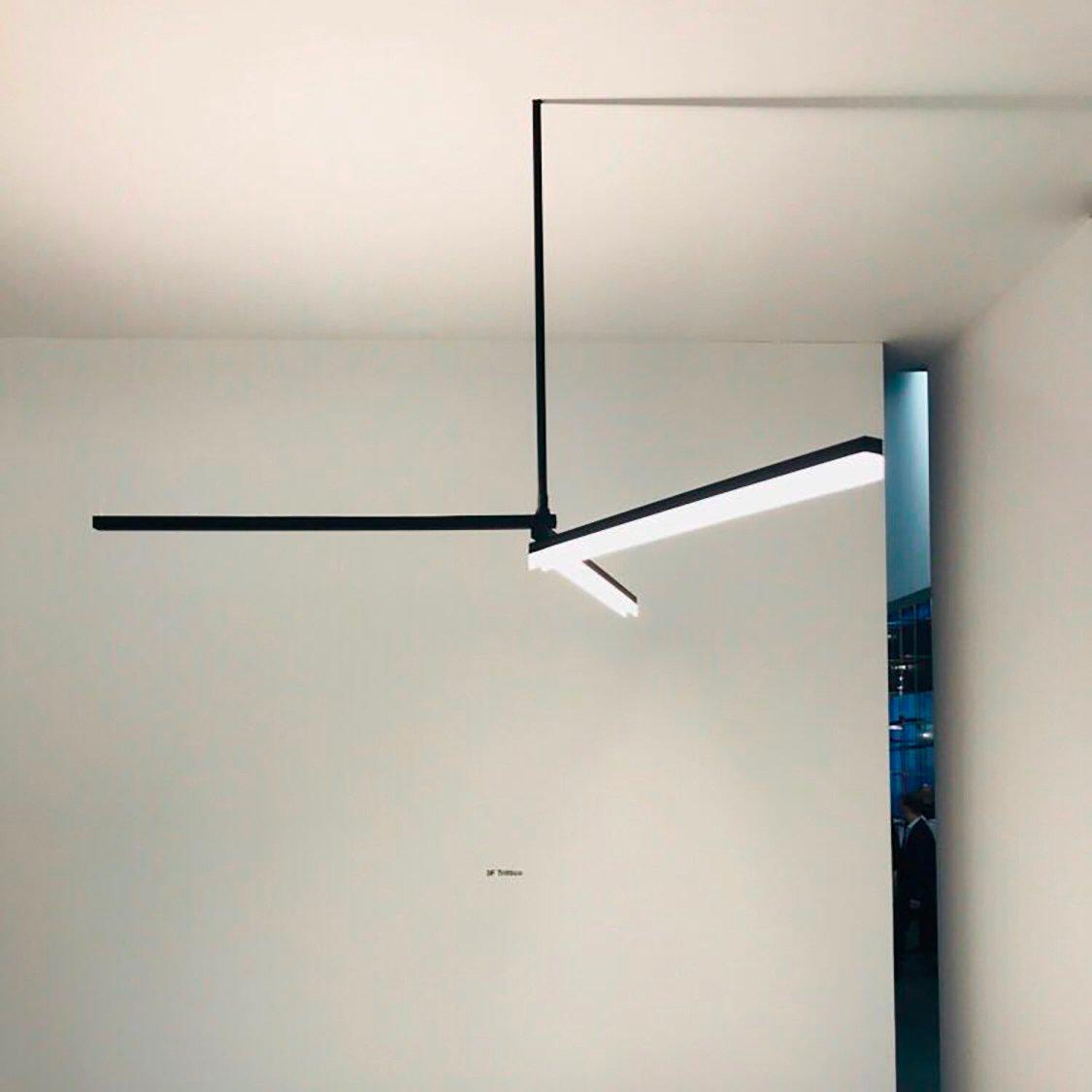 Alfonso Femia / AF*Design