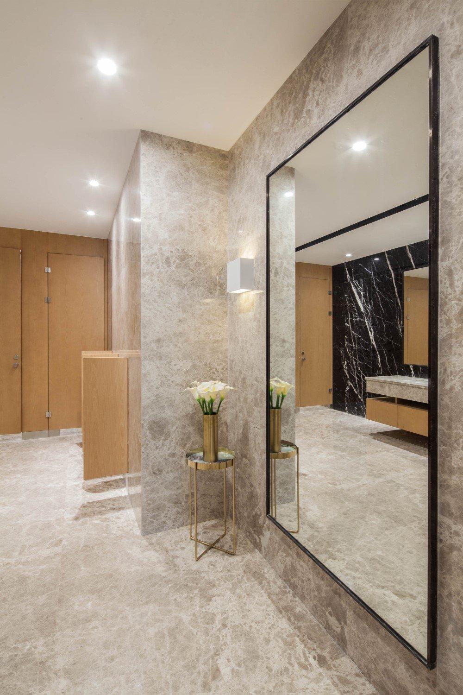 Toilet Guanhong Chen