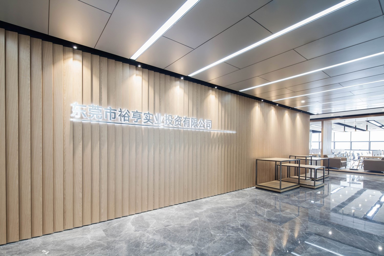 Entrance Guanhong Chen
