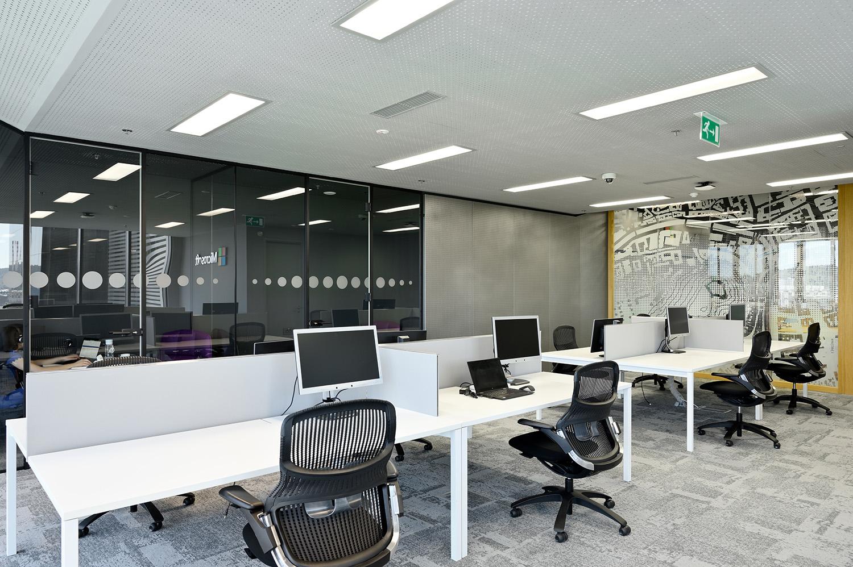 Workspace Miran Kambič}