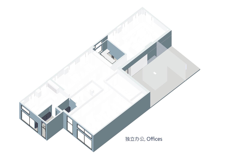 FINAL Shanghai ORIA Planning & Design Co., Ltd.}