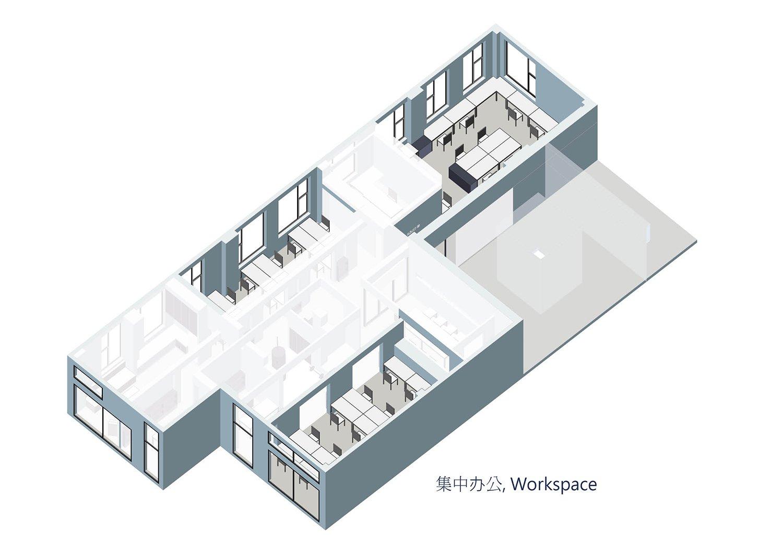 FINAL3 Shanghai ORIA Planning & Design Co., Ltd.}