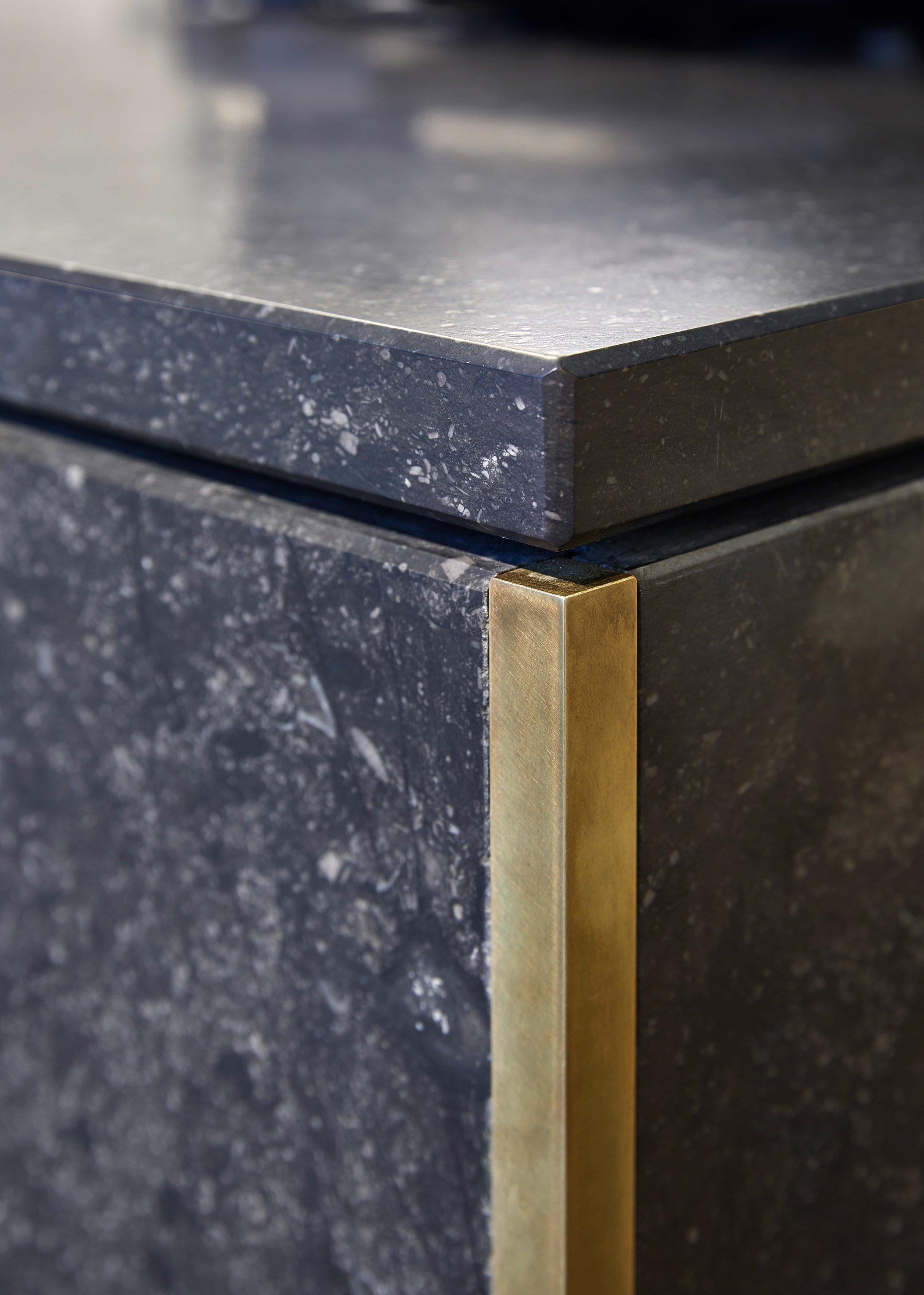 Counter Details Jochen Stüber
