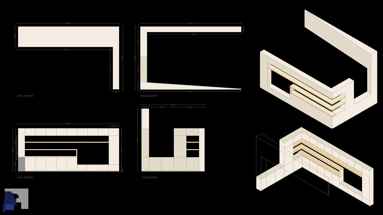 House C Giuseppe Todaro Architect}