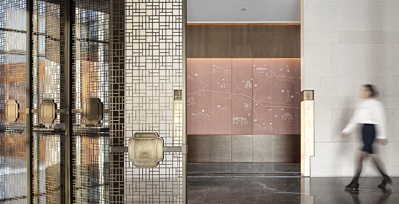 10 卫生间 Washroom Washroom