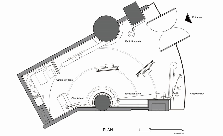 1  plan plan}
