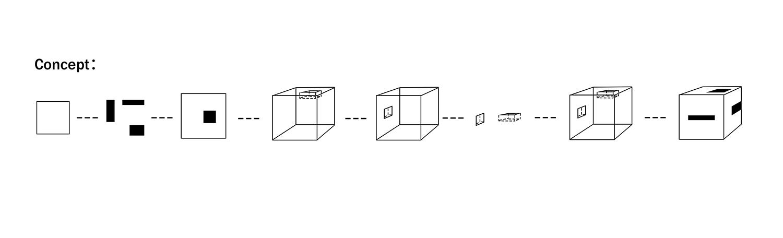 4 分析图diagram diagram}