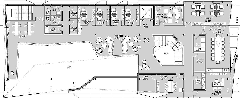 2F layout Wei Sun}
