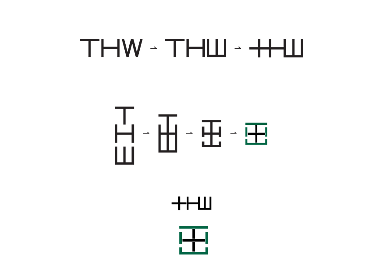 """T"" Concept Design K2LD}"