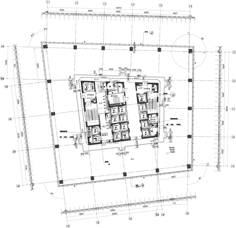 Original layout Bin Wu}