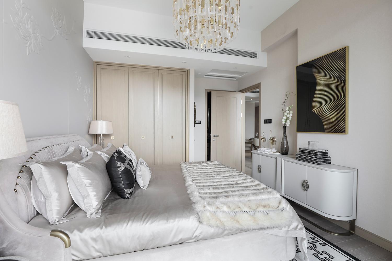 Bedroom Tian Xia}
