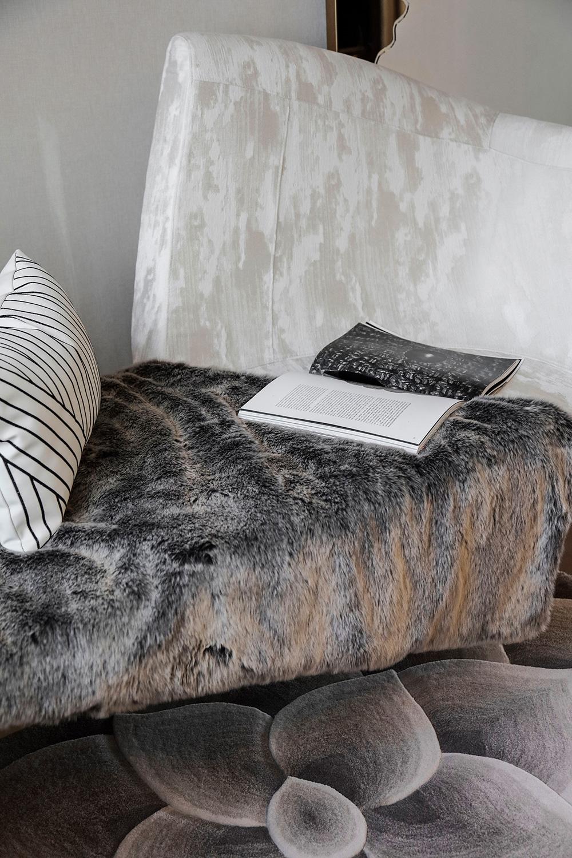 Sofa Tian Xia