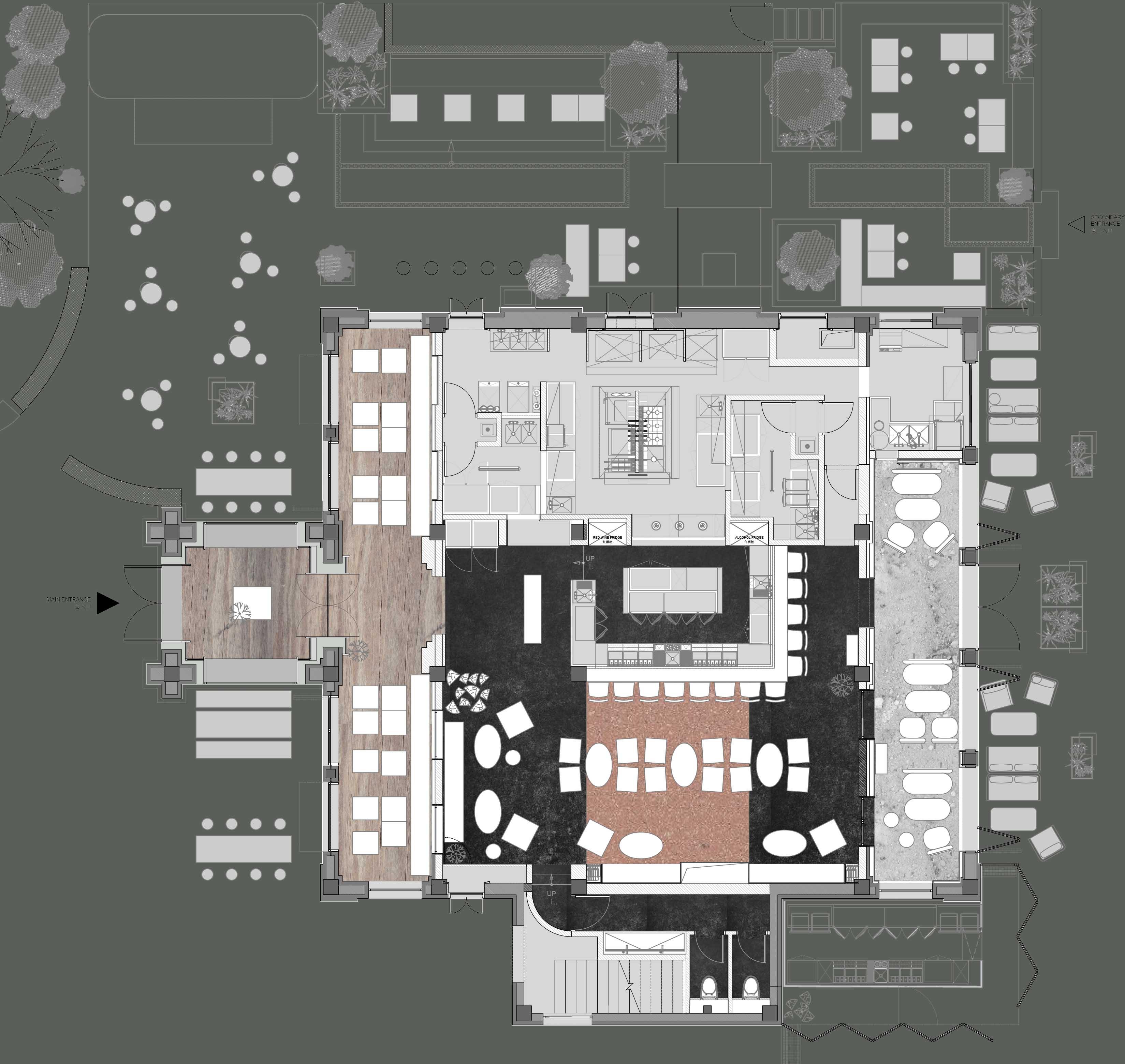 layout STUDIO8}