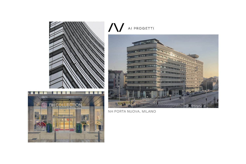 Cover AI Progetti}