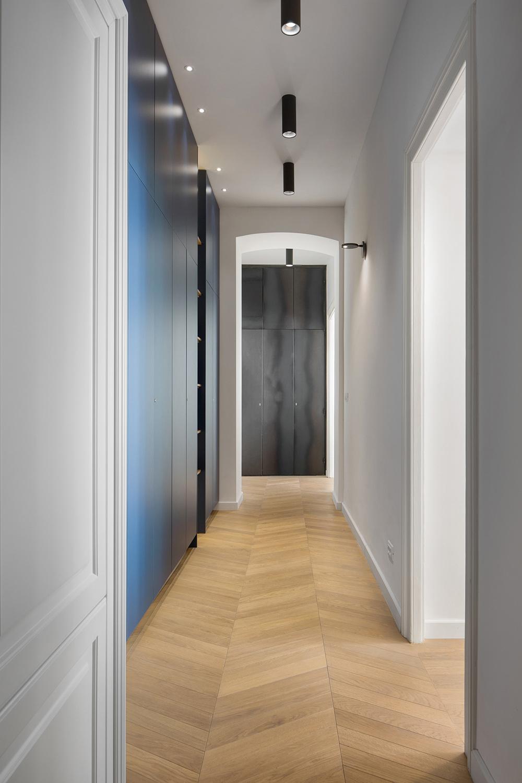 hallway KORIDOR27