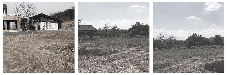 old site gad · line+ studio}