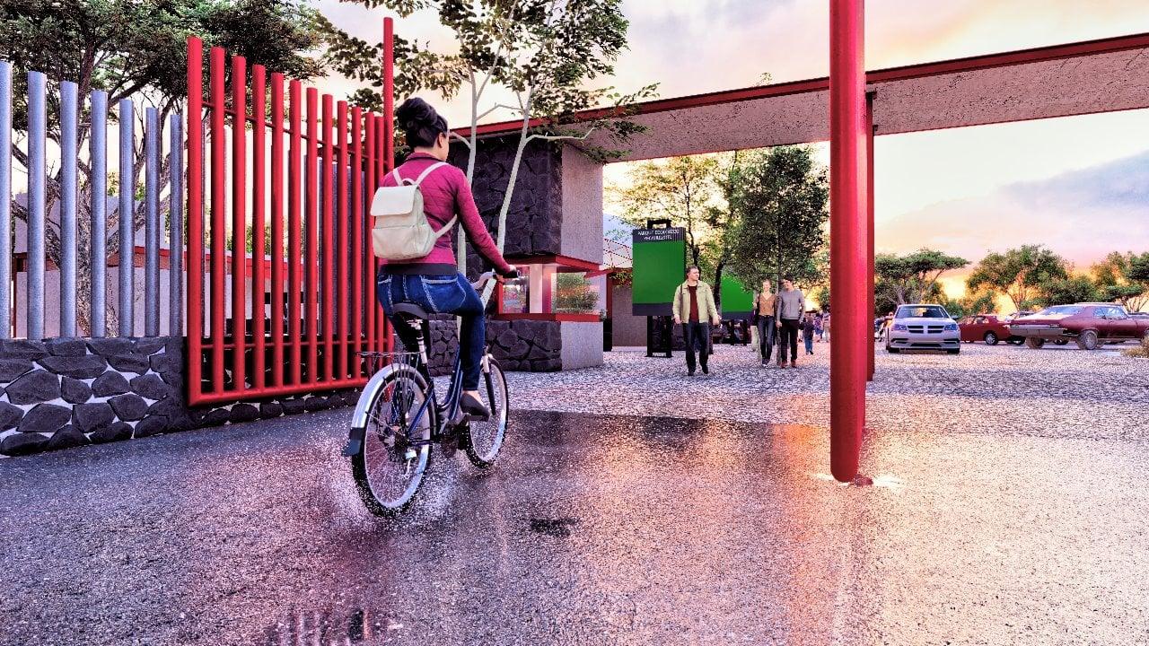 Access Ricardo Valdes