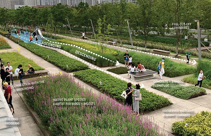 Theme Garden Sasaki}