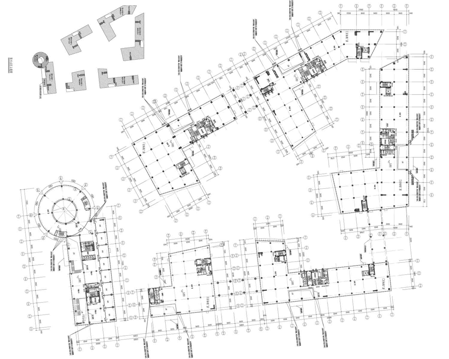 Floor Plan No copyright issues}
