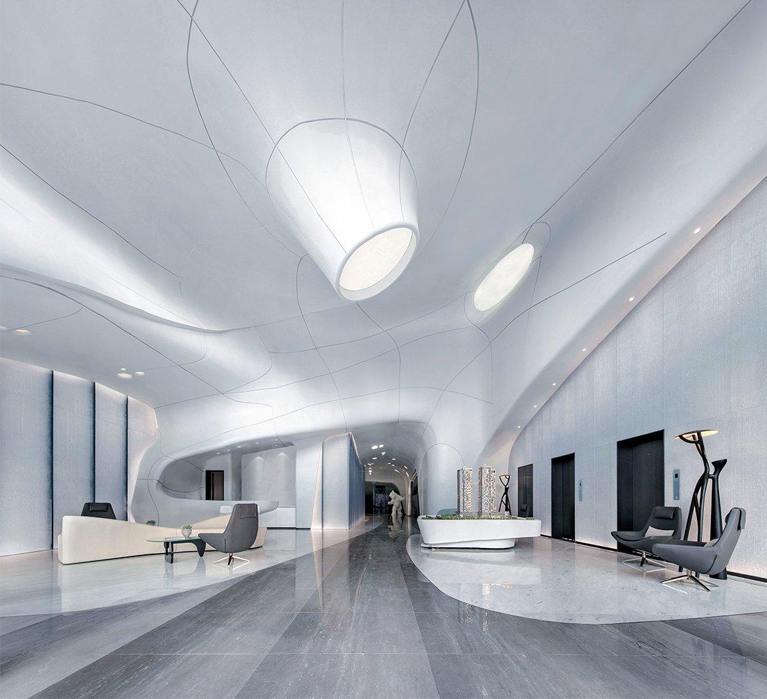 Nemesi Architects