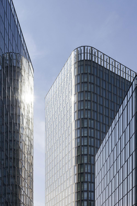 THE ICON Vienna / 3 / soft shapes Rupert Steiner