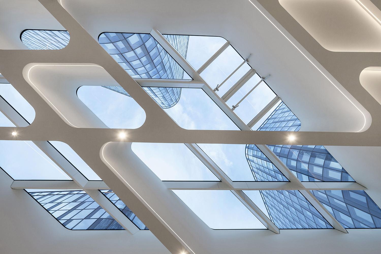 THE ICON Vienna / 10 Rupert Steiner