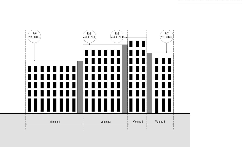 Templates Silvio d'Ascia Architecture}