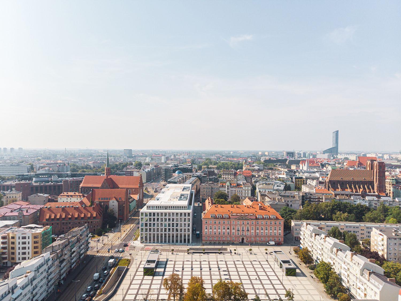 aerial view 03 Maciej Lulko