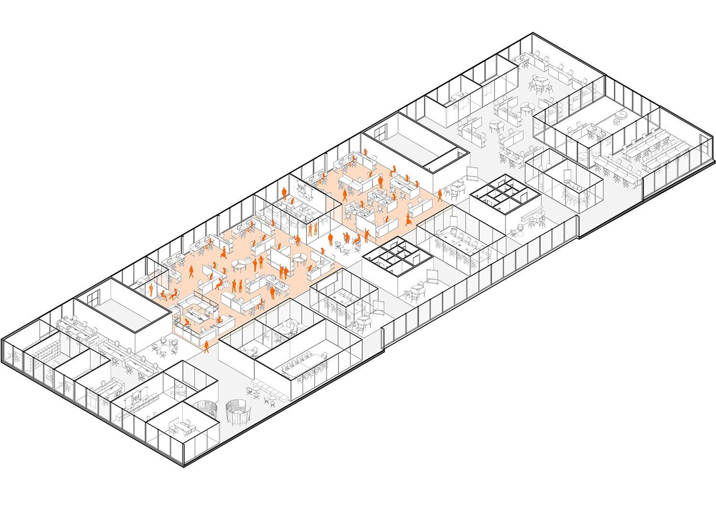 Schemi Flessibilità Open Space_01 ATIproject}