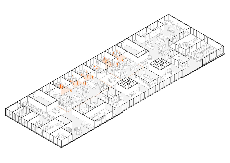 Schemi Flessibilità Open Space_02 ATIproject}