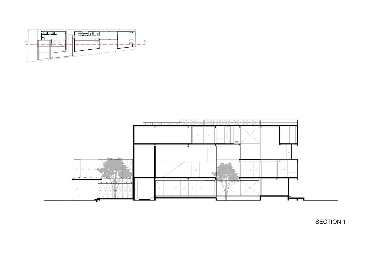 Section 1 IDIN Architects}