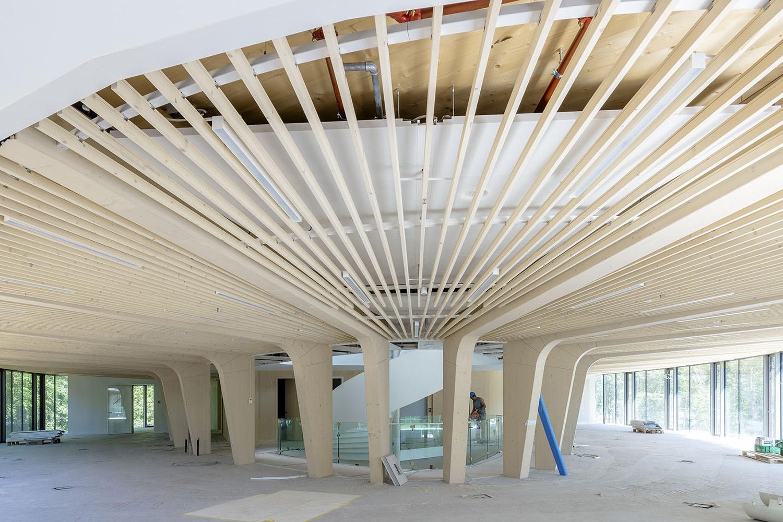 Triodos Construction Marcel van der Burg