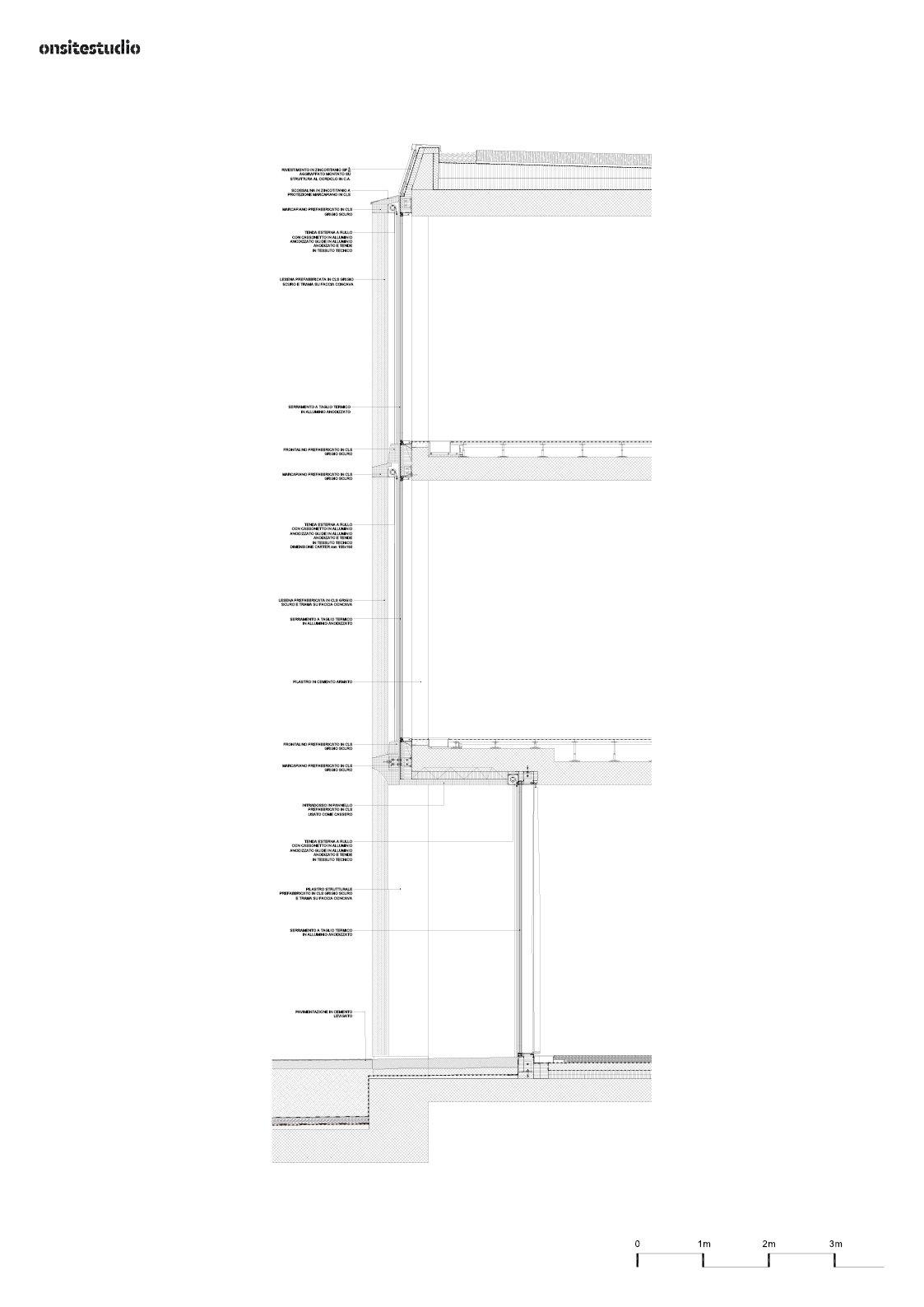 Cross section 2_Details section_1-50 onsitestudio}