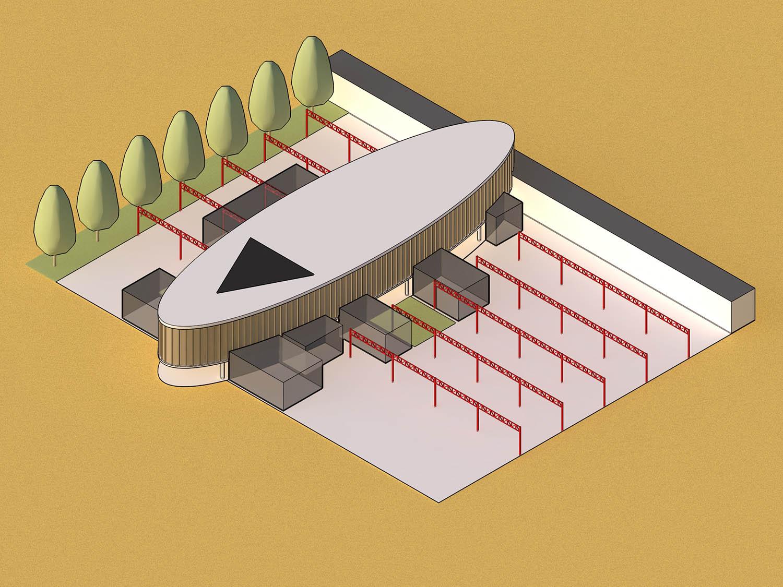Concept fase 4 E Plus Studio srl}