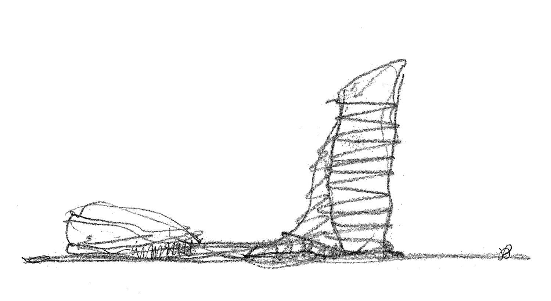 vision sketch jjp}