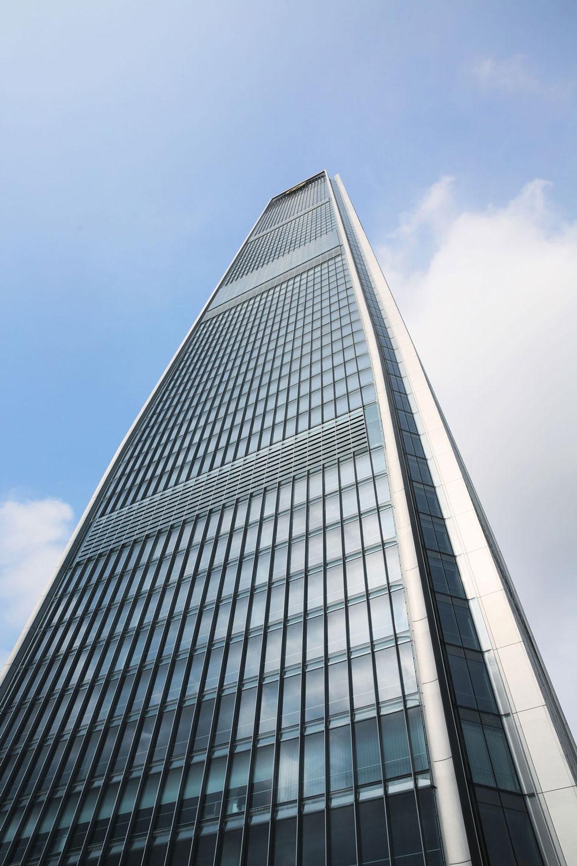 Top Up View Jaeger Kahlen Partners Architects Ltd.