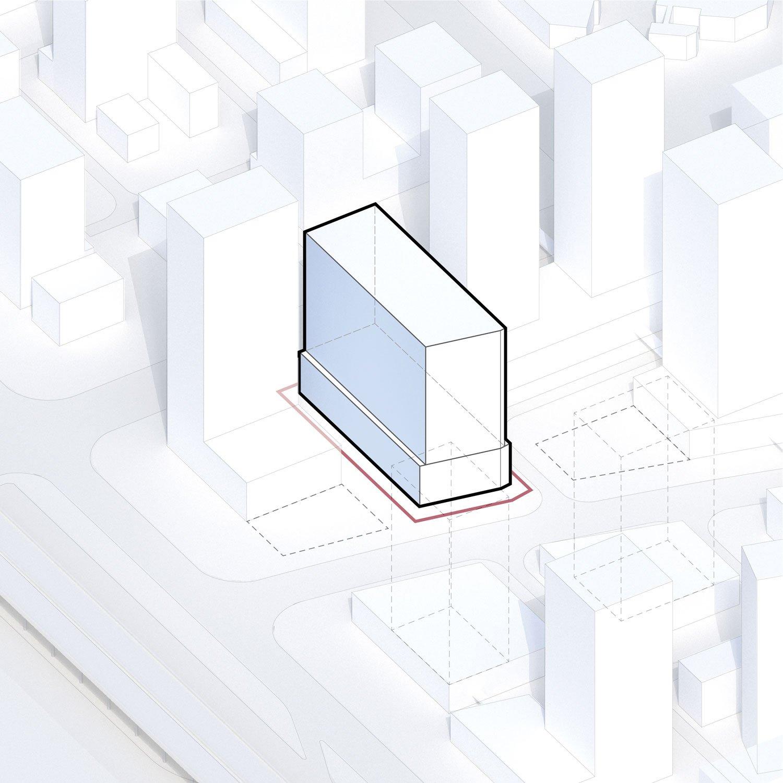 concept development 02 Jaeger Kahlen Partners Architects Ltd.}
