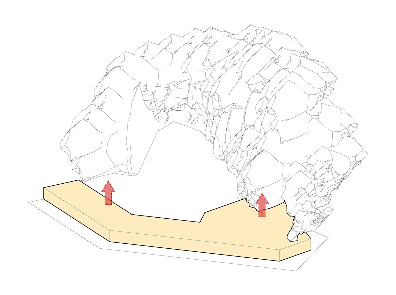 generation diagram 6-2 3andwich Design}