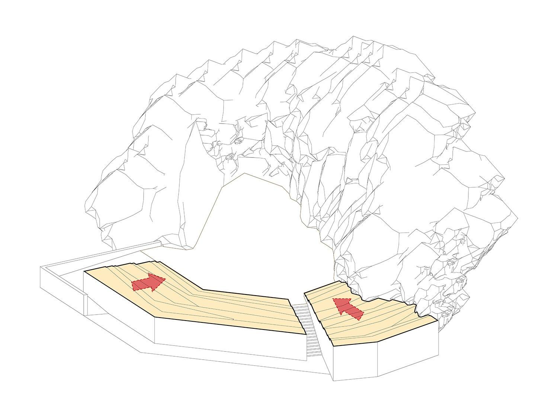 generation diagram 6-4 3andwich Design}