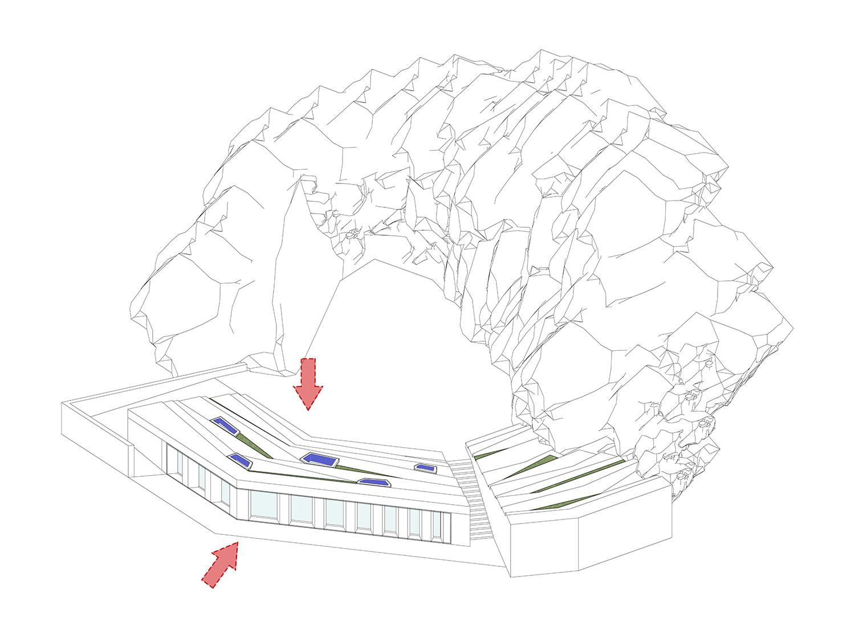 generation diagram 6-5 3andwich Design}