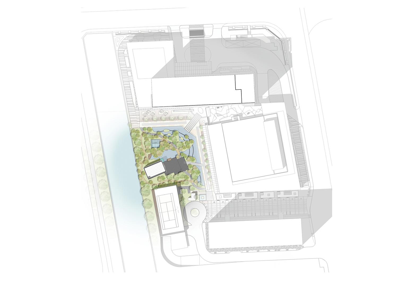Master Plan EID Architecture}