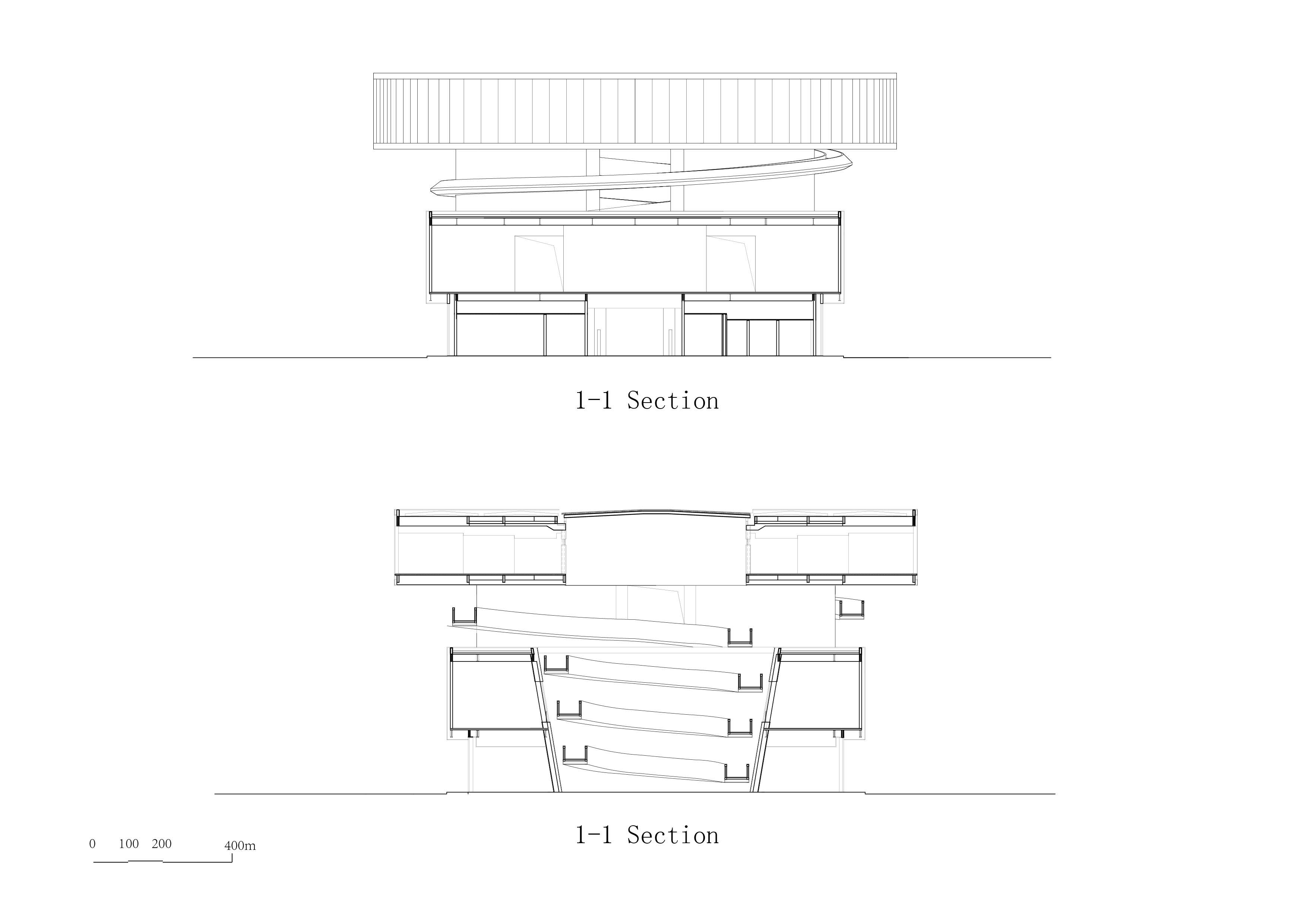 section E+LAB}