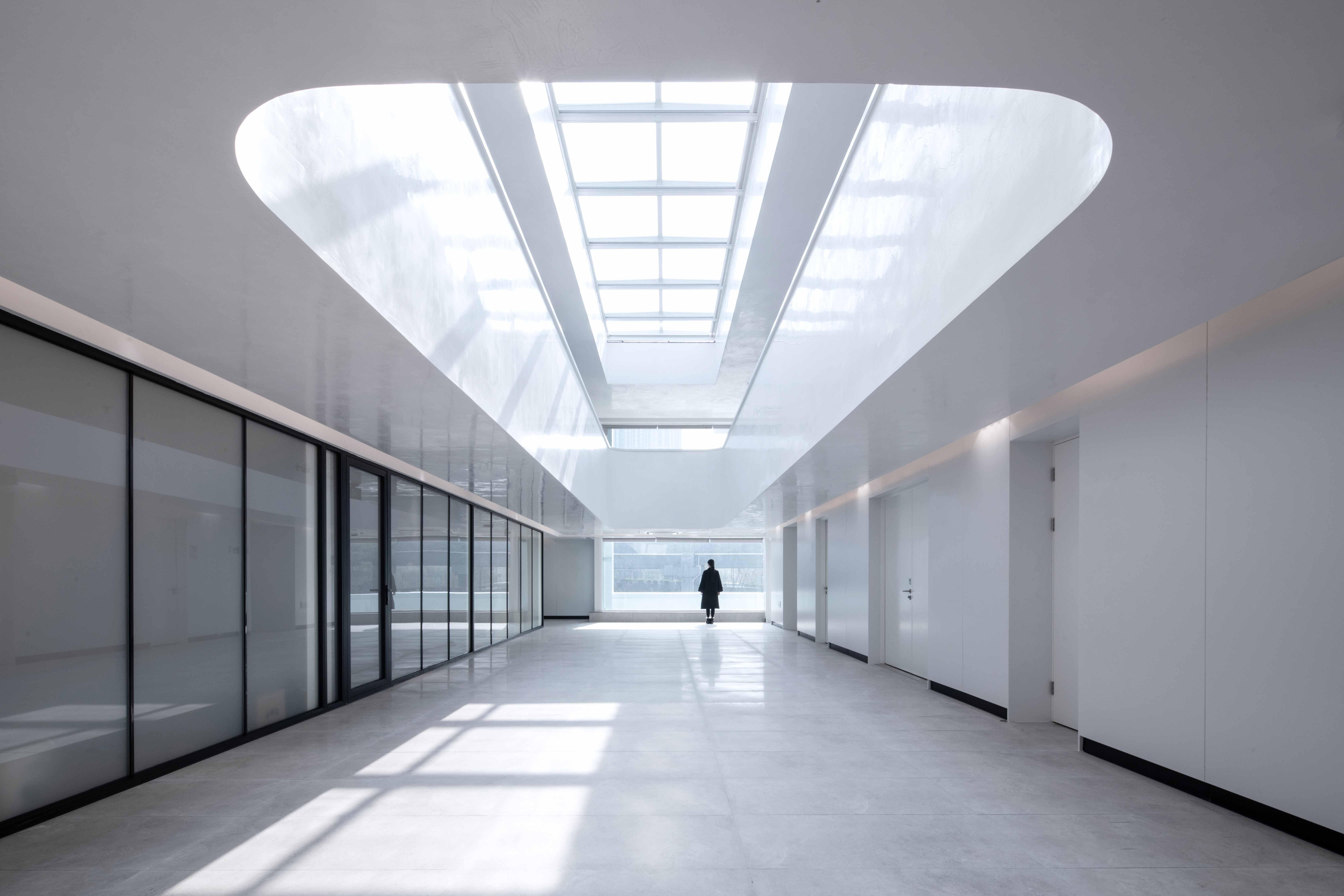 Indoors Schran Images