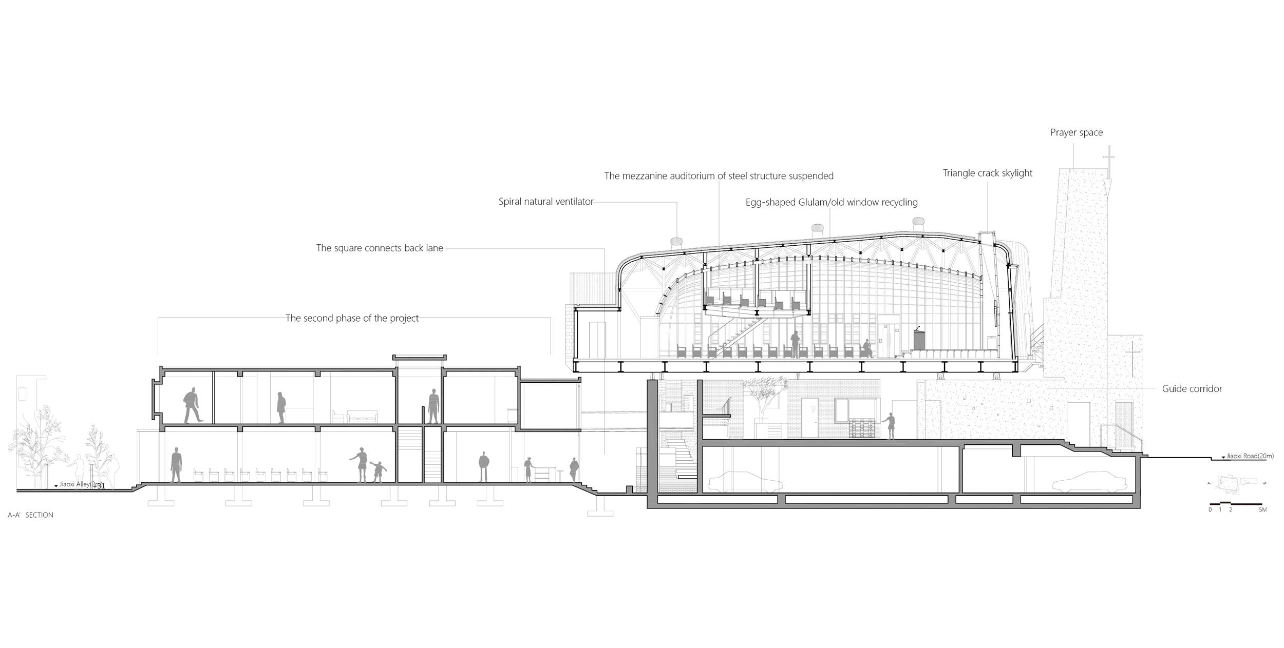Section01 AMBi Studio}