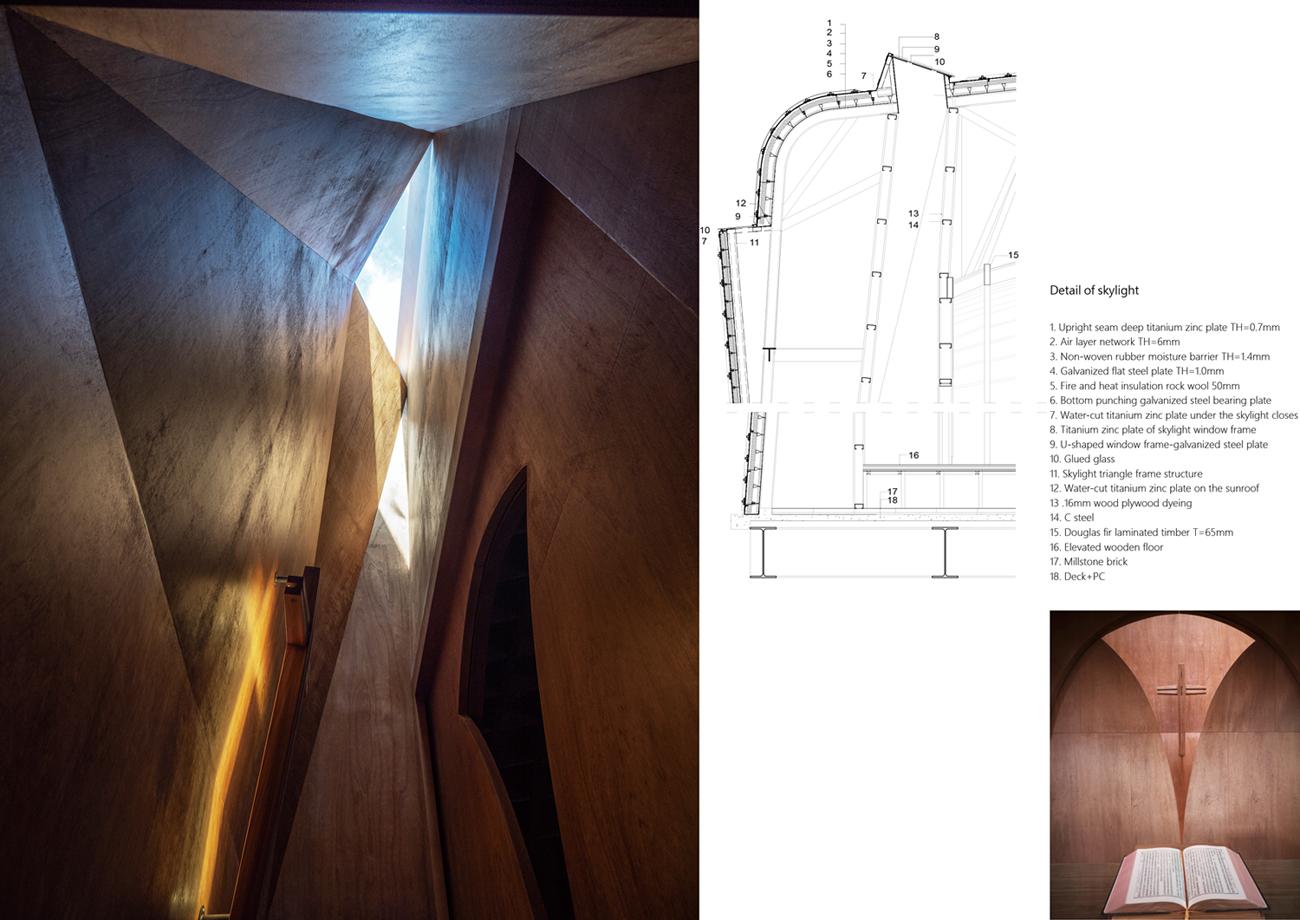 Detail01 AMBi Studio}
